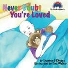Never Doubt You're Loved: My Kind of Family Cover Image