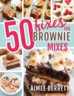 50 Fixes for Brownie Mixes Cover Image