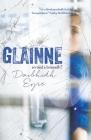Glainne (Glass) Cover Image