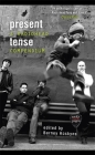 Present Tense: A Radiohead Compendium Cover Image