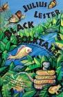 Black Folktales Cover Image