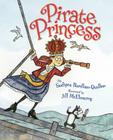 Pirate Princess Cover Image