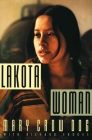 Lakota Woman Cover Image