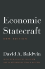 Economic Statecraft: New Edition Cover Image