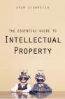 The Essential Guide to Intellectual Property Cover Image