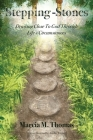 Stepping-Stones: Drawing Close to God Through Life's Circumstances Cover Image