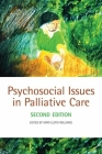 Psychosocial Issues in Palliative Care Cover Image