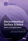 Electrochemical Surface Science: Basics and Applications Cover Image