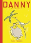 Danny Cover Image