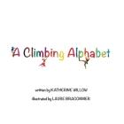 A Climbing Alphabet Cover Image