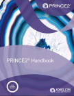 PRINCE2 Handbook (Managing Successful Projects with PRINCE) Cover Image