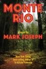 Monte Rio Cover Image