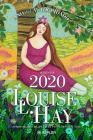 Agenda Louise Hay 2020. Ano del Autocuidado Cover Image