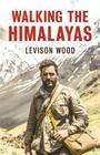 Walking The Himalayas Cover Image
