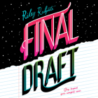 Final Draft Cover Image