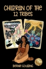 Children of the Twelve Tribes Cover Image