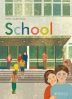 School: Come In and Take a Closer Look Cover Image