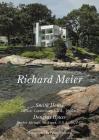 Residential Masterpieces 17: Richard Meier Smith House/ Douglas House Cover Image
