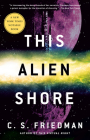 This Alien Shore Cover Image