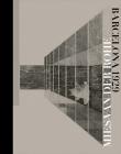 Mies van der Rohe: Barcelona-1929 Cover Image