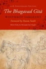 The Bhagavad Gita: Twenty-Fifth-Anniversary Edition (Anniversary) (Suny Series in Cultural Perspectives) Cover Image