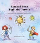 Ron and Rona Fight the Corona Cover Image
