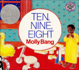 Ten, Nine, Eight Cover Image