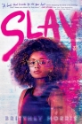 SLAY Cover Image