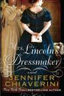 Mrs. Lincoln's Dressmaker (Basic) Cover Image