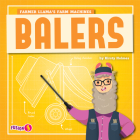 Balers Cover Image