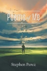 Poems of Me Cover Image
