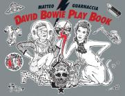 David Bowie Play Book Cover Image