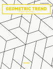 Geometric Trend Cover Image