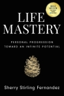 Life Mastery Cover Image