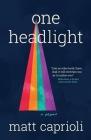 One Headlight: An Alaskan Memoir Cover Image