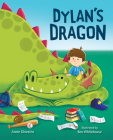 Dylan's Dragon Cover Image