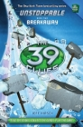 Breakaway (39 Clues: Unstoppable #2) Cover Image