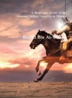 Khalid Bin Al-Waleed: A Biography of one of the Greatest Military Generals in History Cover Image