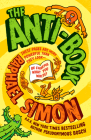 The Anti-Book Cover Image