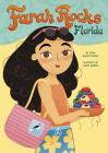 Farah Rocks Florida Cover Image