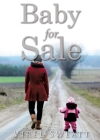 Baby for Sale Cover Image