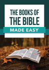 Books of the Bible Made Easy Cover Image