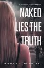 Naked Lies the Truth Cover Image
