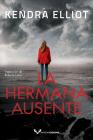 La Hermana Ausente Cover Image