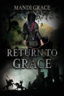 Return to Grace Cover Image