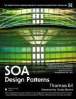 Soa Design Patterns (Paperback) Cover Image