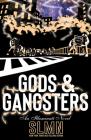 Gods & Gangsters: An Illuminati Novel Cover Image
