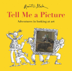 Tell Me a Picture Cover Image