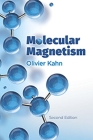 Molecular Magnetism (Dover Books on Chemistry) Cover Image
