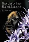 The Life of the bumblebee Cover Image